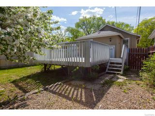 Photo 28: 2231 Herman Avenue in Saskatoon: Exhibition Residential for sale : MLS®# 610878