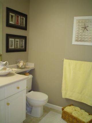 Photo 11: 303 17727 58TH AV in Cloverdale: Home for sale : MLS®# F2627314