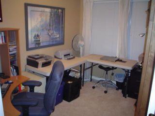 Photo 7: 303 17727 58TH AV in Cloverdale: Home for sale : MLS®# F2627314