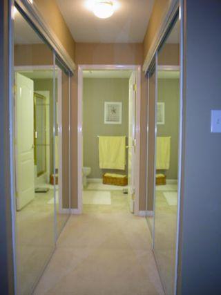 Photo 10: 303 17727 58TH AV in Cloverdale: Home for sale : MLS®# F2627314