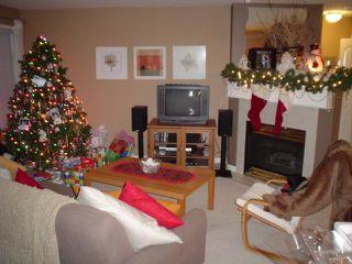 Photo 3: 303 17727 58TH AV in Cloverdale: Home for sale : MLS®# F2627314