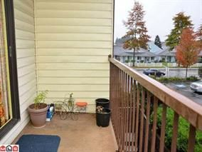 "Photo 20: 211 13775 74 Avenue in Surrey: East Newton Condo for sale in ""HAMPTON PLACE"" : MLS®# R2174175"