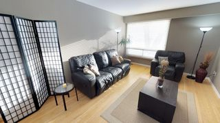 Photo 5: Totally remodelled 3 Bedroom Condo in North Kildonan