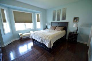 Photo 6: 11020 108 Street in Fort St. John: Fort St. John - City NW House for sale (Fort St. John (Zone 60))  : MLS®# R2178999