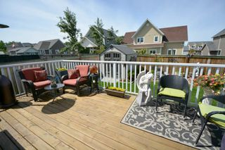 Photo 17: 11020 108 Street in Fort St. John: Fort St. John - City NW House for sale (Fort St. John (Zone 60))  : MLS®# R2178999