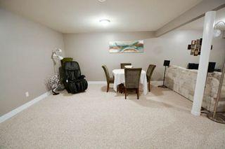 Photo 11: 11020 108 Street in Fort St. John: Fort St. John - City NW House for sale (Fort St. John (Zone 60))  : MLS®# R2178999