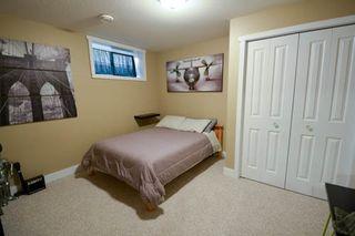 Photo 14: 11020 108 Street in Fort St. John: Fort St. John - City NW House for sale (Fort St. John (Zone 60))  : MLS®# R2178999