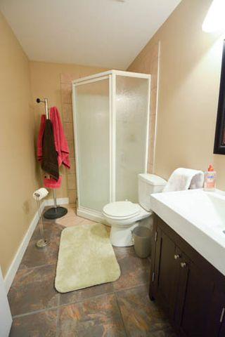 Photo 13: 11020 108 Street in Fort St. John: Fort St. John - City NW House for sale (Fort St. John (Zone 60))  : MLS®# R2178999
