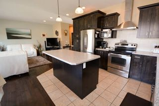 Photo 4: 11020 108 Street in Fort St. John: Fort St. John - City NW House for sale (Fort St. John (Zone 60))  : MLS®# R2178999