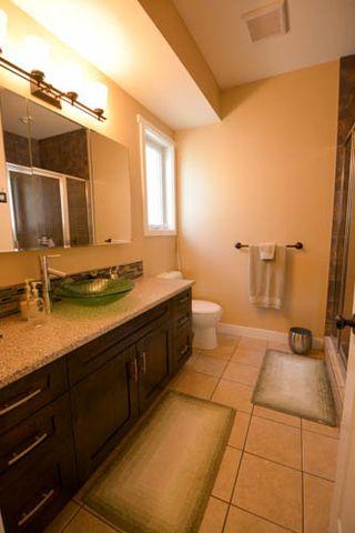 Photo 8: 11020 108 Street in Fort St. John: Fort St. John - City NW House for sale (Fort St. John (Zone 60))  : MLS®# R2178999