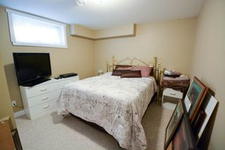 Photo 15: 11020 108 Street in Fort St. John: Fort St. John - City NW House for sale (Fort St. John (Zone 60))  : MLS®# R2178999