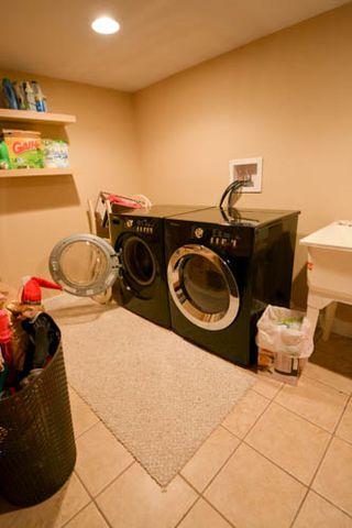 Photo 16: 11020 108 Street in Fort St. John: Fort St. John - City NW House for sale (Fort St. John (Zone 60))  : MLS®# R2178999