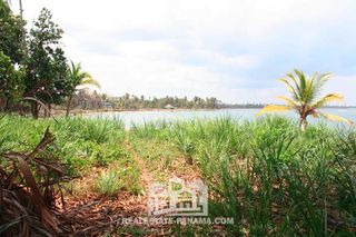 Photo 6: Titled Caribbean Lot for Sale in Panama