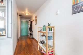Photo 9: 410 237 E 4TH AVENUE in Vancouver: Mount Pleasant VE Condo for sale (Vancouver East)  : MLS®# R2180848