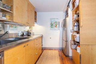 Photo 6: 410 237 E 4TH AVENUE in Vancouver: Mount Pleasant VE Condo for sale (Vancouver East)  : MLS®# R2180848