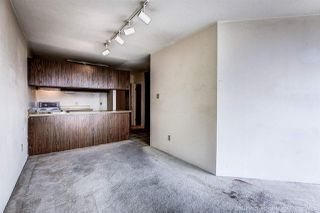 "Photo 9: 711 950 DRAKE Street in Vancouver: Downtown VW Condo for sale in ""ANCHOR POINT II"" (Vancouver West)  : MLS®# R2193803"