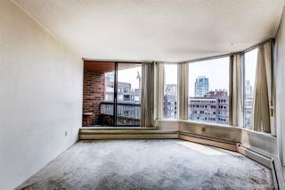 "Photo 7: 711 950 DRAKE Street in Vancouver: Downtown VW Condo for sale in ""ANCHOR POINT II"" (Vancouver West)  : MLS®# R2193803"