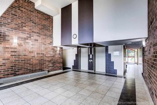 "Photo 3: 711 950 DRAKE Street in Vancouver: Downtown VW Condo for sale in ""ANCHOR POINT II"" (Vancouver West)  : MLS®# R2193803"