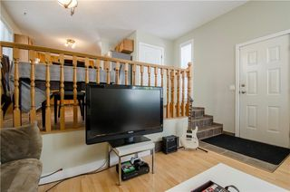 Photo 11: 2017 31 Street SW in Calgary: Killarney/Glengarry House for sale : MLS®# C4133221