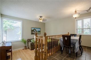 Photo 9: 2017 31 Street SW in Calgary: Killarney/Glengarry House for sale : MLS®# C4133221