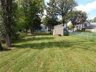 Photo 10: 22 Berrydale Avenue in Winnipeg: St Vital Residential for sale (2D)  : MLS®# 1722889