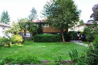 Photo 6: 3721 CEDAR Drive in Port Coquitlam: Lincoln Park PQ House for sale : MLS®# R2202555