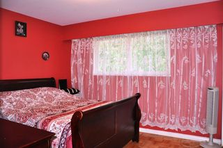 Photo 14: 3721 CEDAR Drive in Port Coquitlam: Lincoln Park PQ House for sale : MLS®# R2202555