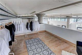 Photo 16: 90 Sumach St Unit #522 in Toronto: Regent Park Condo for sale (Toronto C08)  : MLS®# C3917000