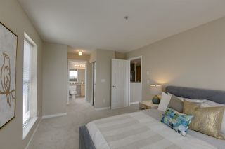 Photo 14: 406 305 LONSDALE AVENUE in North Vancouver: Lower Lonsdale Condo for sale : MLS®# R2188003