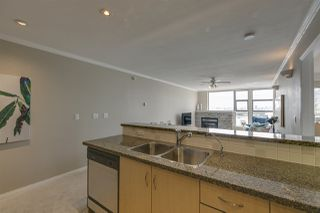 Photo 8: 406 305 LONSDALE AVENUE in North Vancouver: Lower Lonsdale Condo for sale : MLS®# R2188003