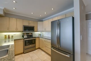 Photo 6: 406 305 LONSDALE AVENUE in North Vancouver: Lower Lonsdale Condo for sale : MLS®# R2188003