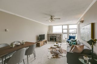 Photo 19: 406 305 LONSDALE AVENUE in North Vancouver: Lower Lonsdale Condo for sale : MLS®# R2188003