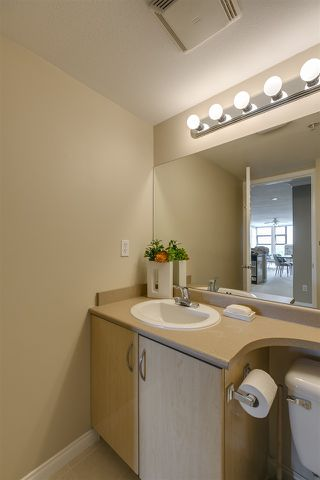 Photo 17: 406 305 LONSDALE AVENUE in North Vancouver: Lower Lonsdale Condo for sale : MLS®# R2188003