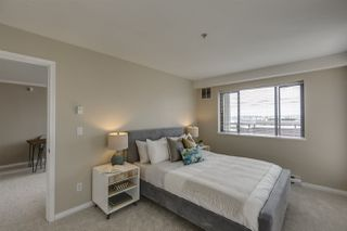 Photo 13: 406 305 LONSDALE AVENUE in North Vancouver: Lower Lonsdale Condo for sale : MLS®# R2188003