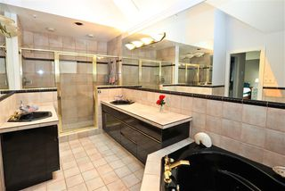 Photo 11: 8575 CAPTAINS Cove in Vancouver: Southlands House for sale (Vancouver West)  : MLS®# R2203809