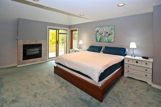 Photo 10: 8575 CAPTAINS Cove in Vancouver: Southlands House for sale (Vancouver West)  : MLS®# R2203809