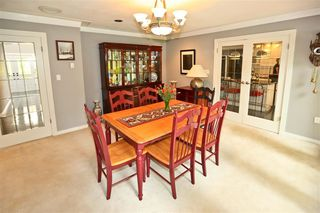 Photo 3: 8575 CAPTAINS Cove in Vancouver: Southlands House for sale (Vancouver West)  : MLS®# R2203809