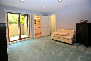 Photo 14: 8575 CAPTAINS Cove in Vancouver: Southlands House for sale (Vancouver West)  : MLS®# R2203809