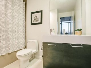 Photo 16: 733 90 Broadview Avenue in Toronto: South Riverdale Condo for sale (Toronto E01)  : MLS®# E3926308