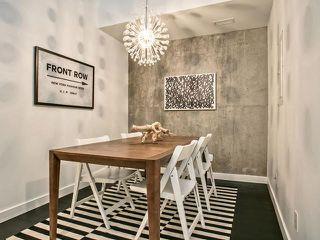 Photo 7: 733 90 Broadview Avenue in Toronto: South Riverdale Condo for sale (Toronto E01)  : MLS®# E3926308