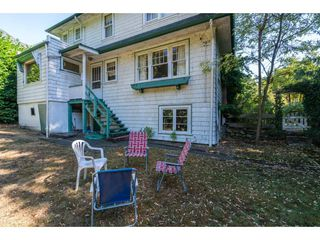 Photo 14: 5583 ALMA Street in Vancouver: Dunbar House for sale (Vancouver West)  : MLS®# R2206495