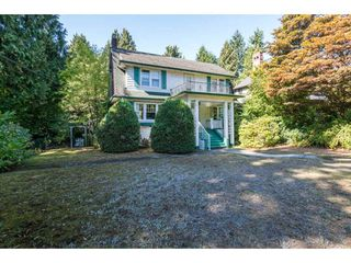 Photo 4: 5583 ALMA Street in Vancouver: Dunbar House for sale (Vancouver West)  : MLS®# R2206495