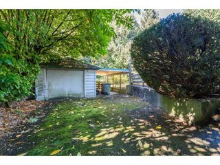 Photo 15: 5583 ALMA Street in Vancouver: Dunbar House for sale (Vancouver West)  : MLS®# R2206495