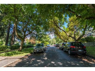 Photo 19: 5583 ALMA Street in Vancouver: Dunbar House for sale (Vancouver West)  : MLS®# R2206495