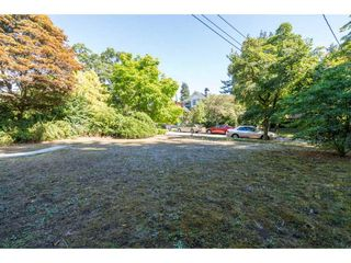 Photo 7: 5583 ALMA Street in Vancouver: Dunbar House for sale (Vancouver West)  : MLS®# R2206495