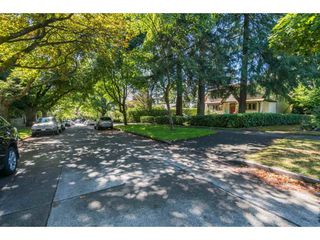 Photo 17: 5583 ALMA Street in Vancouver: Dunbar House for sale (Vancouver West)  : MLS®# R2206495