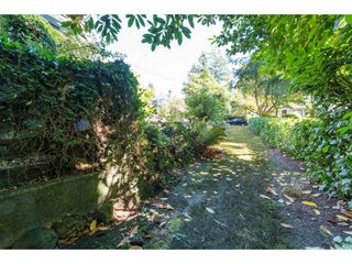 Photo 16: 5583 ALMA Street in Vancouver: Dunbar House for sale (Vancouver West)  : MLS®# R2206495