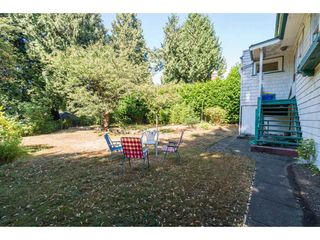 Photo 9: 5583 ALMA Street in Vancouver: Dunbar House for sale (Vancouver West)  : MLS®# R2206495
