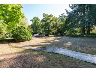 Photo 6: 5583 ALMA Street in Vancouver: Dunbar House for sale (Vancouver West)  : MLS®# R2206495