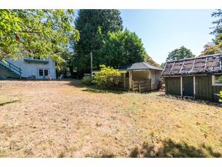 Photo 12: 5583 ALMA Street in Vancouver: Dunbar House for sale (Vancouver West)  : MLS®# R2206495